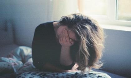 Tận cùng nỗi đau sau lời thú nhận của chồng đêm tân hôn