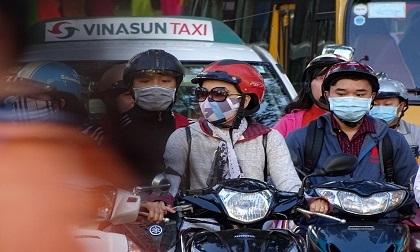 Dự báo thời tiết hôm nay 12/1: Hà Nội hửng nắng, Sài Gòn phải mặc áo khoác