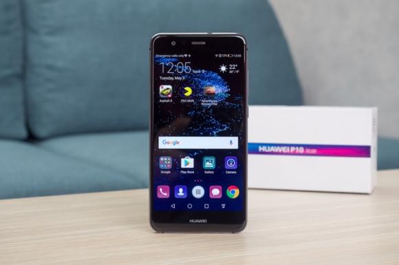 """Top 10 smartphone có loa """"khủng"""" nhất thị trường - 12"""