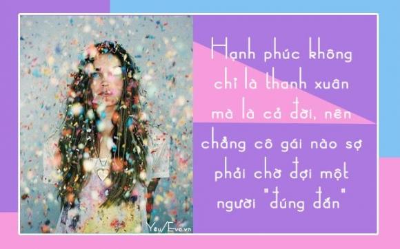phu nu khong so yeu muon, chi so yeu sai nguoi - 3