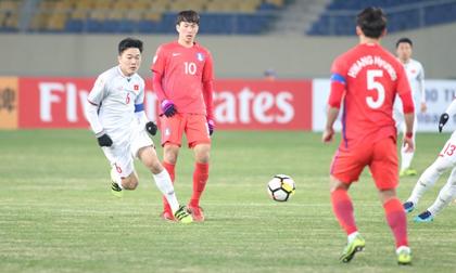 U23 Việt Nam: Sự thật sau trận đấu hay ngoài mong đợi
