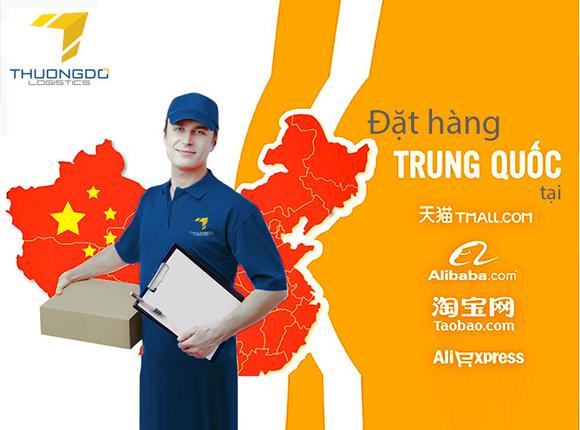 dat-hang-trung-quoc-181-xahoi.com.vn-w580-h430