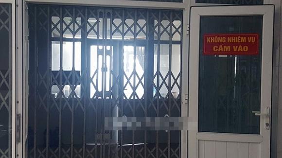 Quảng Ninh: Đã bắt được 2 phạm nhân bỏ trốn khi đang chữa bệnh