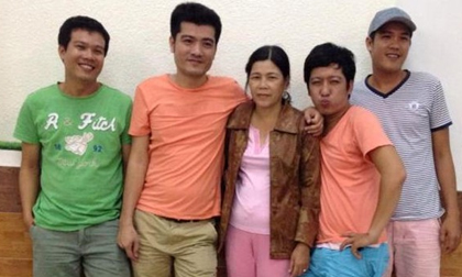 Trường Giang bị anh trai 'từ mặt' sau khi công khai cầu hôn Nhã Phương