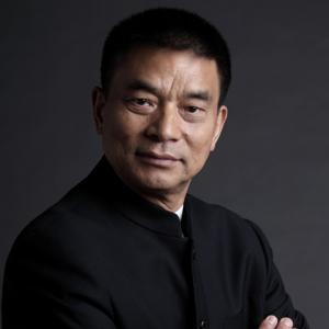 Bán chim cút lập nghiệp chỉ với 3,5 triệu, nay thành gia tộc tỷ phú vượt xa Jack Ma - 1