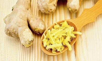 Top thực phẩm tốt cho sức khỏe mùa đông bạn nên biết