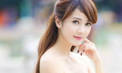 Bạn gái quá xinh và sành điệu khiến tôi không tự tin níu giữ