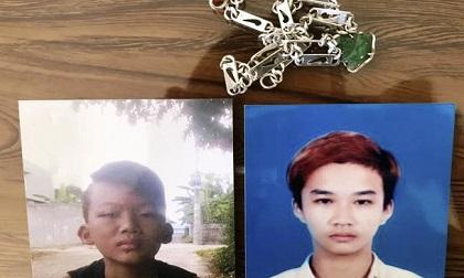 Quảng Bình: Bắt giữ 2 thiếu niên lừa nạn nhân vào nơi vắng rồi cướp