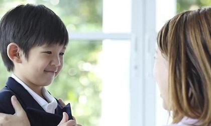 12 tuyệt chiêu nuôi dạy con sống hạnh phúc không phải cha mẹ nào cũng biết