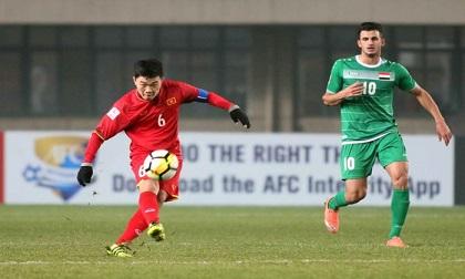 10 thống kê không thể bỏ qua trước trận U23 Việt Nam vs U23 Uzbekistan