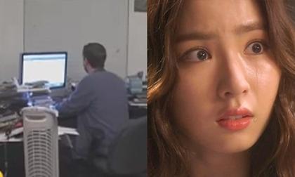 Đêm nào chồng cũng thẫn thờ ngồi trước máy tính, tôi theo dõi để rồi điếng người phát hiện ra sự thật động trời
