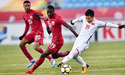 VFF xác nhận không hoãn trận chung kết U23 Việt Nam - U23 Uzbekistan