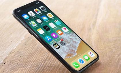 Tuyệt tác công nghệ pin sẽ được Apple mang đến iPhone Xs và Xs Plus