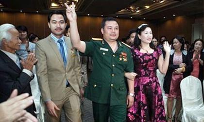 Truy tố nhóm điều hành Công ty liên kết Việt lừa đảo hơn 66.000 người