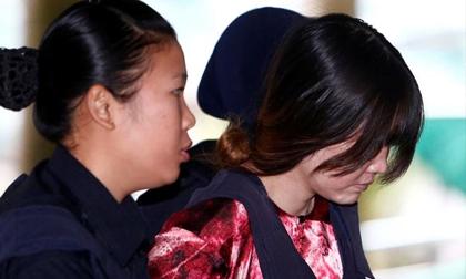 Xét xử Đoàn Thị Hương: Tài xế taxi 'chiêu mộ' nghi phạm Indonesia