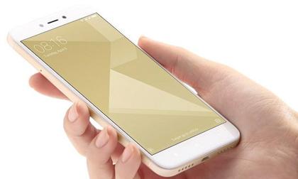 Smartphone nào giá 3-4 triệu đồng đáng mua nhất hiện nay?