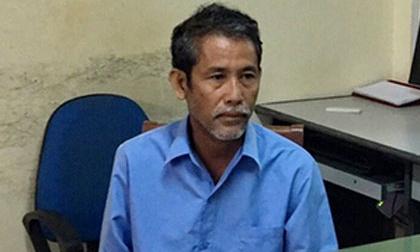 Hành trình truy bắt kẻ sát nhân sau hơn 25 năm trốn nã