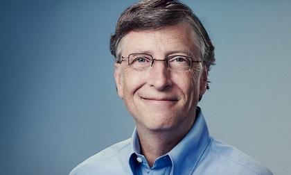 Để xây dựng đế chế tỷ đô, nhớ ngay bài học từ các doanh nhân 'siêu thành đạt' này
