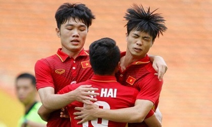 Báo Thái Lan nêu lý do 3 cầu thủ U23 Việt Nam đủ sức chơi bóng ở châu Âu