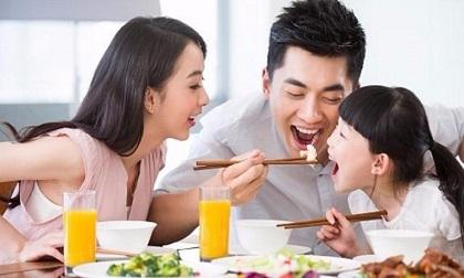 Đàn ông cần sự nghiệp, phụ nữ cần gia đình