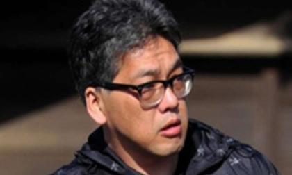 Vụ án bé Nhật Linh: 'quyền im lặng' là gì, và cơ quan hành pháp Nhật Bản sẽ giải quyết ra sao?