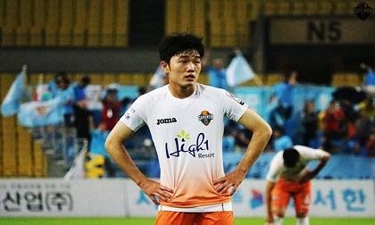 U23 Việt Nam: Xuân Trường thổ lộ ước mơ ra nước ngoài thi đấu, vươn tầm biển lớn
