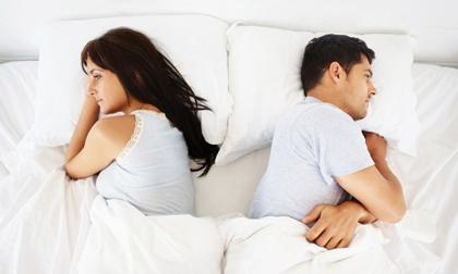 4 điều 99% đàn ông ghét cay ghét đắng ở phụ nữ nhiều chị em mắc khiến chồng chán