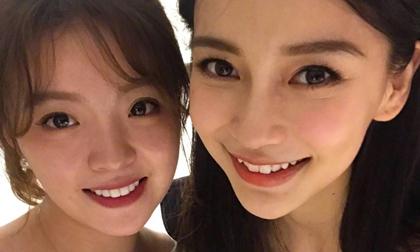Ái nữ Trung Quốc thừa kế 20 nghìn tỷ, chỉ cần một cú điện thoại thần tượng liền đến dự sinh nhật