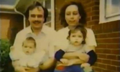 Kết hôn nhưng mãi không sinh được con, cặp vợ chồng nhận 2 đứa bé làm con nuôi rồi nhận ra sự thật khủng khiếp