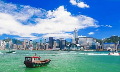 10 thành phố đắt đỏ nhất thế giới năm 2018