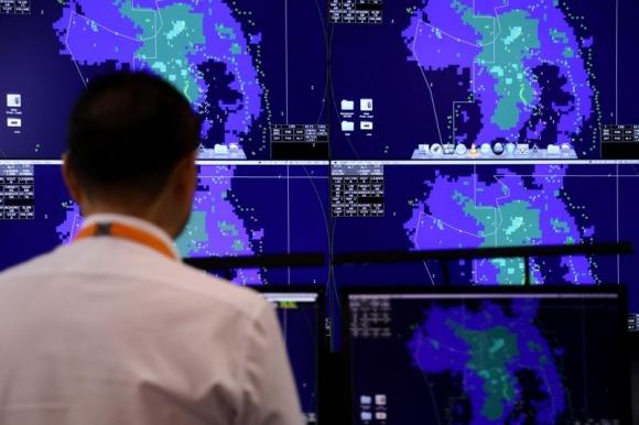 4 năm sau vụ MH370, máy bay vẫn có thể dễ dàng biến mất? - 2
