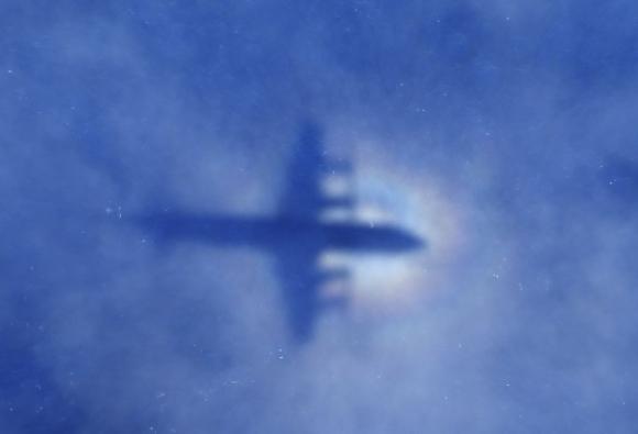 4 năm sau vụ MH370, máy bay vẫn có thể dễ dàng biến mất? - 1