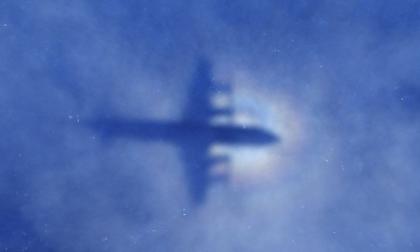 4 năm sau vụ MH370, máy bay vẫn có thể dễ dàng biến mất?