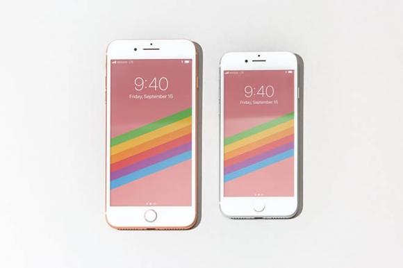 9 lý do nên mua iPhone 8 hoặc 8 Plus chơi Tết thay vì iPhone X - 5