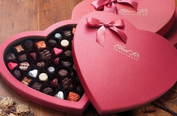 Gia đình - Ngày lễ tình nhân Valentine 14/2 và những 'bí mật' thú vị không phải ai cũng biết