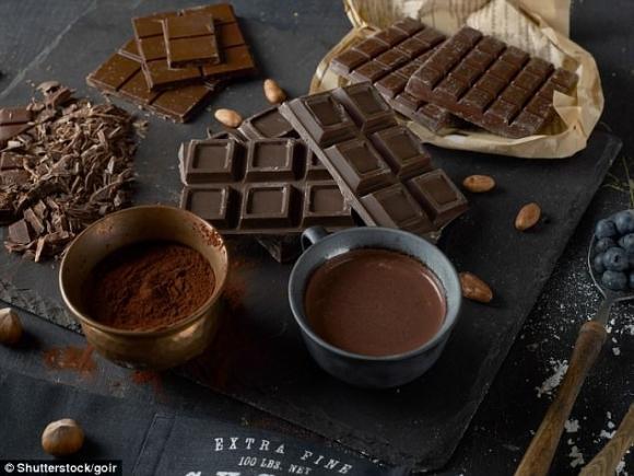 Top những thực phẩm tưởng có hại nhưng lại cực có lợi cho sức khỏe nếu ăn uống đúng cách - Ảnh 2.