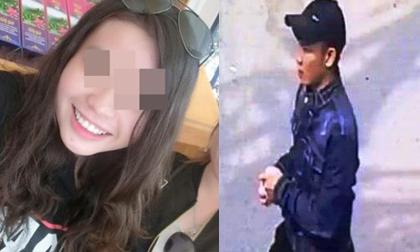 Bố đẻ của nữ chủ tiệm thuốc Tây bị sát hại dã man tiết lộ thông tin bất ngờ về nghi phạm?