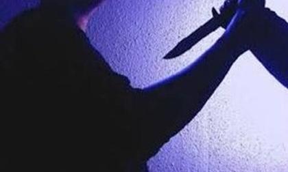 Con rể đâm chết bố vợ, làm vợ và mẹ vợ trọng thương trong ngày mùng 4 Tết