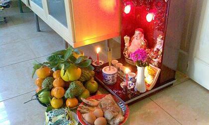 Ngày Thần Tài mùng 10 tháng Giêng: Bạn đã biết về sự tích ngày này chưa?