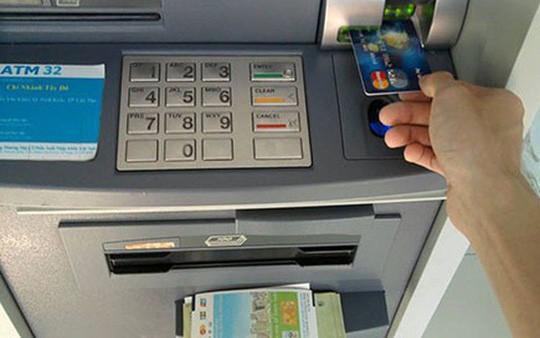 CHẤN ĐỘNG: Phó Giám đốc chi nhánh Eximbank chiếm 245 tỉ đồng của khách hàng rồi biến mất - Ảnh 1.