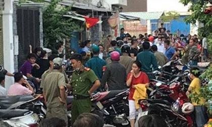 Vụ thảm sát 5 người chiều 30 Tết: Hung thủ chiếm đoạt nhiều tài sản