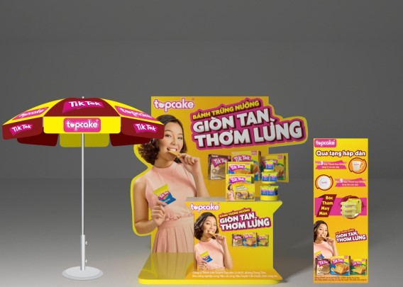 thi-cong-posm-232-5-xahoi.com.vn-w568-h405