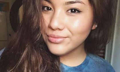Bị đâm nhiều nhát chí mạng, cô gái 19 tuổi thoi thóp sống để dành những lời nói cuối cùng vạch trần kẻ sát nhân
