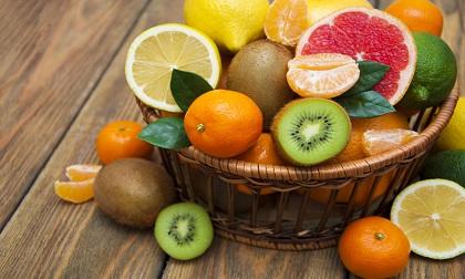 8 loại thực phẩm dinh dưỡng giúp bé phát triển chiều cao, cân nặng dù cha mẹ lùn đến mấy