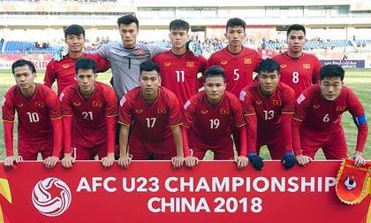 Sau kỳ tích của U23, bóng đá Việt Nam có cần chấn hưng?