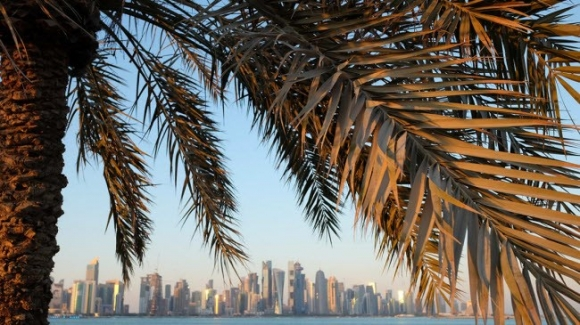 Điều gì khiến Qatar trở thành thiên đường du lịch?