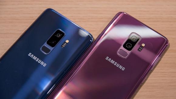 """Camera Galaxy S9+ đá văng Pixel 2, chính thức """"lên đỉnh"""" - 2"""