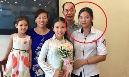 Nữ sinh lớp 11 khóa tài khoản facebook, mất tích bí ẩn sau khi đến trường
