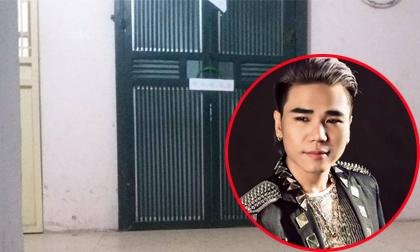 Lời khai của ca sỹ Châu Việt Cường: Bị ảo giác ma nhập nên bóc tỏi cho vào miệng, nữ sinh tử vong vì nghẹn