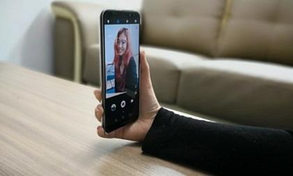 Những smartphone trong tầm giá 4-6 triệu đồng đáng mua
